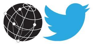 Nexus á Twitter